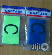 Football Captain Band | Sports Equipment for sale in Lagos State, Ikeja