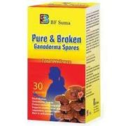 BF SUMA Pure Broken Ganoderma Spores | Vitamins & Supplements for sale in Abuja (FCT) State, Central Business Dis
