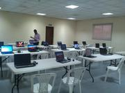 Rent Laptop For Training In Lagos | Computer & IT Services for sale in Lagos State, Ikeja