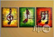 Musical Notes   Arts & Crafts for sale in Abia State, Umuahia