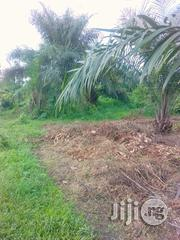 3 Plots of Land for Sale Off Airport Road Behind Salvation Ministry PH | Land & Plots For Sale for sale in Rivers State, Port-Harcourt