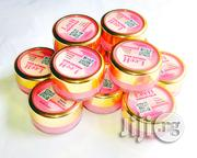 Pink Lips Balm | Skin Care for sale in Lagos State, Lekki Phase 2