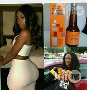 Gain Weight Fast With Apetamin Syrup | Vitamins & Supplements for sale in Imo State, Owerri