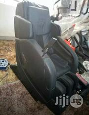 Chair Massage   Massagers for sale in Lagos State, Ikeja