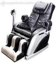 Brand New 200kg Chair Massager   Massagers for sale in Lagos State, Surulere