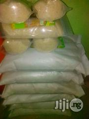 Unpolished Local Rice | Meals & Drinks for sale in Lagos State