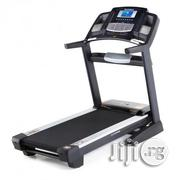 Commercial Nordictrack Elite 2500 | Sports Equipment for sale in Lagos State, Surulere
