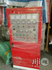 Nylone Extruder 65mm | Manufacturing Equipment for sale in Lagos State