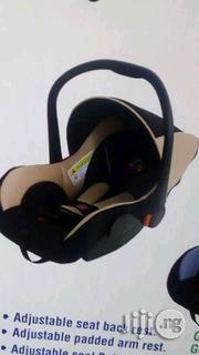 Quality Baby Car Seat (Wholesale And Retail) | Children's Gear & Safety for sale in Lagos State