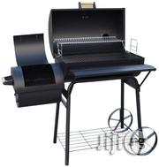 Industrial Charcoal Bbq | Kitchen Appliances for sale in Lagos State, Lagos Island