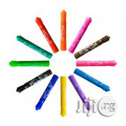 Mr Sketch - Individual Colour Scented Markers   Stationery for sale in Lagos State, Surulere