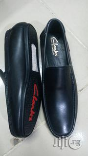 Clarks Men's Loafers Shoe | Shoes for sale in Lagos State, Lagos Island