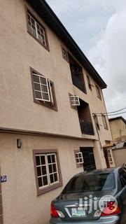 Neatly Renovated 2 Bedroom Flat At Progressive Estate Ojodu For Rent. | Houses & Apartments For Rent for sale in Lagos State, Ojodu