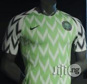 Authentic Nigeria Jersey | Clothing for sale in Lagos State, Surulere
