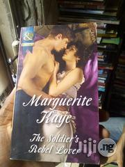 Mills And Boon Novels Collections | Books & Games for sale in Lagos State, Surulere