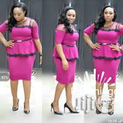 Turkey Skirt Nd Blouse | Clothing for sale in Rivers State, Port-Harcourt