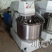 Half Bag Mixer 25kg Spiral Mixer | Restaurant & Catering Equipment for sale in Lagos State, Ojo