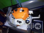 MS 070 Stihl Chain Saw Machine | Electrical Tools for sale in Lagos State, Ojo