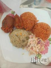 Assorted Goodies Catering Services | Party, Catering & Event Services for sale in Lagos State, Ikeja