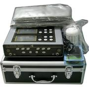 Dual Detox Machine Foot Spa | Tools & Accessories for sale in Lagos State