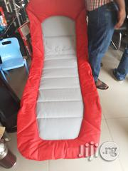 Camp Relaxing Bed | Camping Gear for sale in Abuja (FCT) State, Wuse