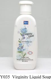 Virginity Liquid Soap | Bath & Body for sale in Delta State, Oshimili South