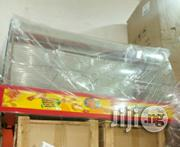 Snack Display | Manufacturing Equipment for sale in Lagos State, Ojo