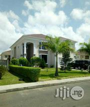 5 Bedrooms Detached House For Sale At Lekki Phase 1, Lagos State | Houses & Apartments For Sale for sale in Lagos State, Lekki Phase 1