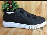 Quality Ladies Sneakers Available   Shoes for sale in Lagos State, Lekki Phase 1