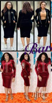Stock Classy Wears   Clothing for sale in Lagos State, Lagos Island