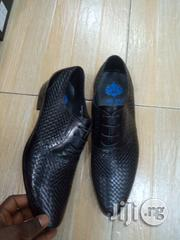 Italian Men Shoes   Shoes for sale in Lagos State, Lagos Island