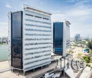 State Of The Art Cooperate Office Complex To Let In V.I Lagos | Commercial Property For Rent for sale in Lagos State, Victoria Island