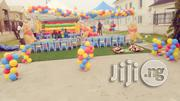 Your Child Birthday Party Decorations | Party, Catering & Event Services for sale in Lagos State, Ajah