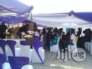 Cooperate Event Decorations | Party, Catering & Event Services for sale in Lagos State, Ajah