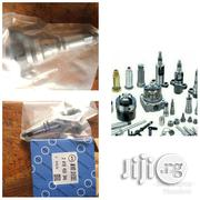 Call For Your MIKO Injector Parts | Vehicle Parts & Accessories for sale in Lagos State, Ojodu