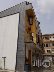 Newly Built Spacious 4 Bed Room Duplex for Sale at Alagomeji | Houses & Apartments For Sale for sale in Lagos State, Yaba