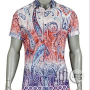 MONDO Shirt for Sale at Cheap Price | Clothing for sale in Lagos State, Lagos Island