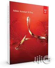 Adobe X1 Pro (Windows) | Software for sale in Lagos State, Ikeja