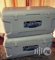 Igloo Cooler 150qt Max Cold | Kitchen Appliances for sale in Lagos State, Kosofe