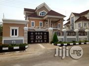 Furnished 5 Bedroom Duplex | Houses & Apartments For Sale for sale in Abuja (FCT) State, Gaduwa