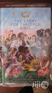 The Story For Children Bible ,Nirv | Books & Games for sale in Lagos State, Yaba