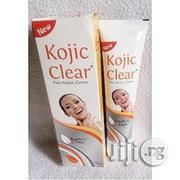 Kojic - Clear Fast Action Cream   Skin Care for sale in Lagos State, Ojo