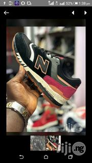NEW Balance Sneakers Available | Shoes for sale in Lagos State, Maryland