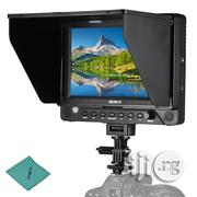 Viltrox DC-70 HD 4K 7inch IPS Camera Video Field Monitor   Photo & Video Cameras for sale in Lagos State, Lagos Island