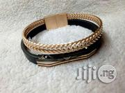 Bracelet Bangle | Jewelry for sale in Lagos State