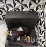 Classic Wedding Shoes | Wedding Wear for sale in Lagos State, Lagos Island