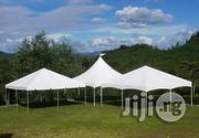 Event Canopies - Made With Tarpaulin (Weeding And So On) | Farm Machinery & Equipment for sale in Anambra State, Onitsha