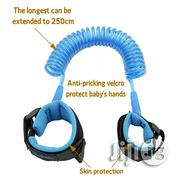 Kids Safety Harness Adjustable Leash | Children's Gear & Safety for sale in Lagos State, Lagos Island