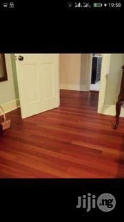 Wooden Floor Tiles Professional | Building Materials for sale in Delta State, Oshimili South