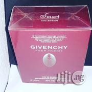 Smart Collection Givenchy | Fragrance for sale in Lagos State, Ikotun/Igando